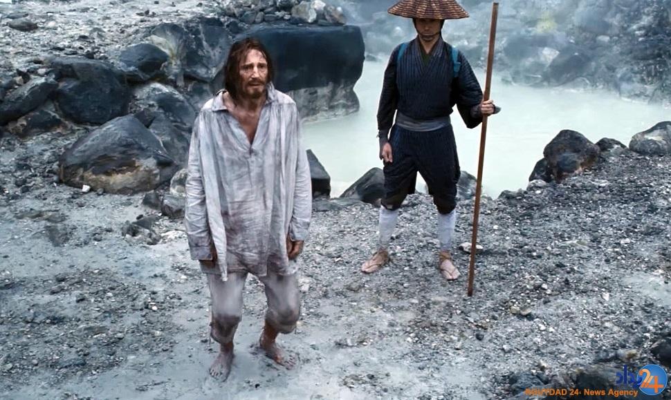 تریلر تازهترین ساخته مارتین اسکورسیزی که 20 سال زمان برد (فیلم و تصاویر)
