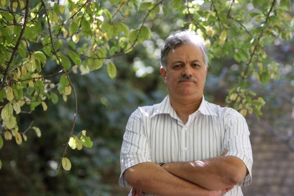 لاریجانی و عارف هرکدام رئیس شوند به نفع دولت است/هاشمی ،خاتمی و ناطق دخالت نمیکنند/ آرای عارف هنوز مشخص نیست