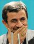 تمام سرپیچیهای احمدینژاد از فرامین رهبری