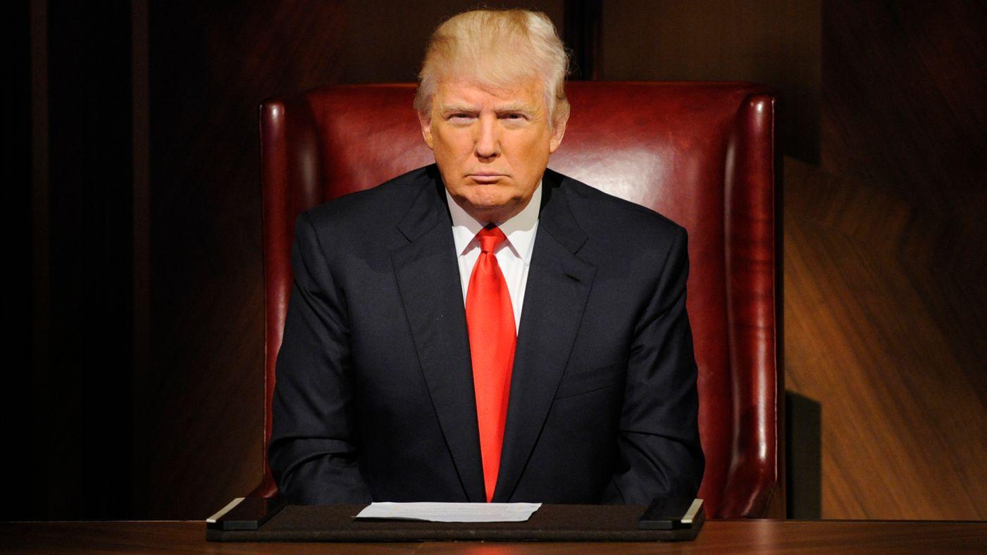 ترامپ چه خوابی برای برجام دیده است؟