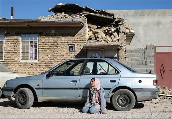 جزئیات زمینلرزه ۷.۳ ریشتری در غرب کشور/۳۲۸ کشته و بیش از ۲۵۳۰ مجروح/دستور ویژه رئیس جمهور به وزرا (تصاویر)