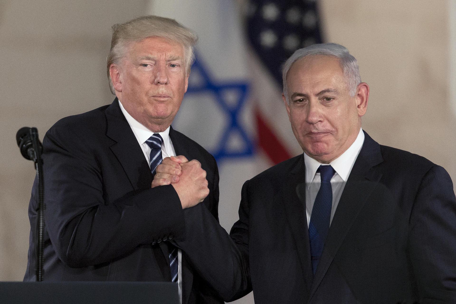 سکوت در برابر این نقض مقررات بین المللی توسط اسرائیل و آمریکا گستاخ تر می کند