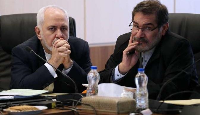 تهدید شمخانی علیه اسرائیل چه پیامی برای دولت حسن روحانی داشت؟