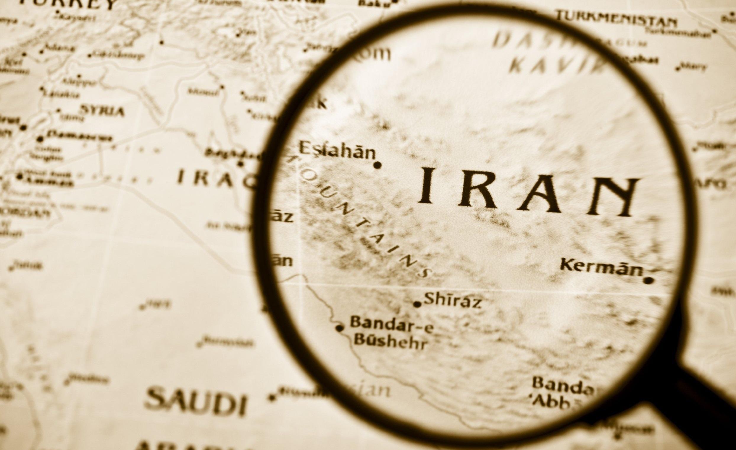 پروژه حمایت از گروههای اپوزیسیون در دستور کار مخالفان حکومت ایران قرار میگیرد؟