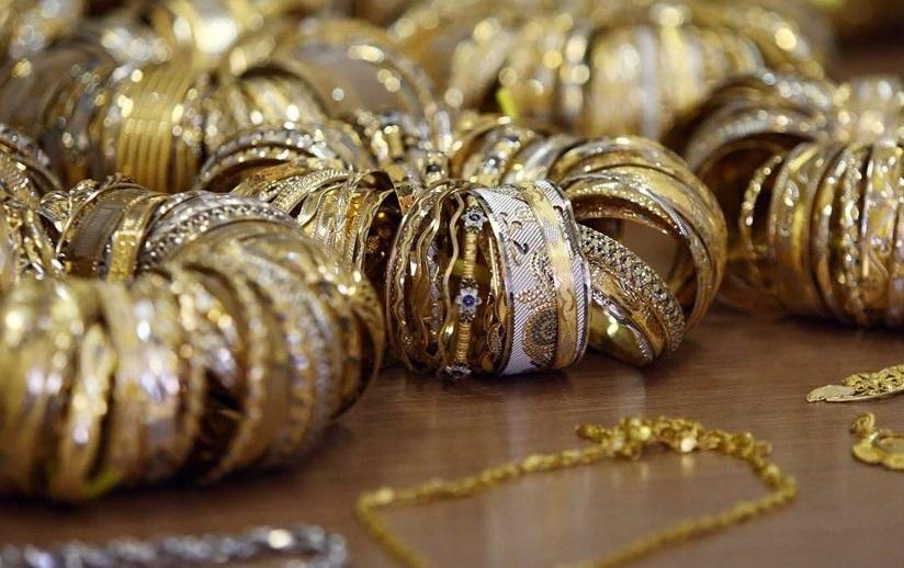 مجازات سنگین برای فروشندگان طلای دست دوم