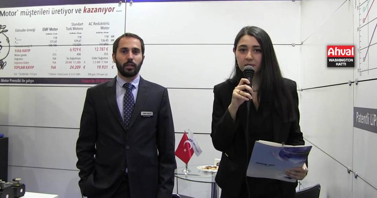 پرونده سنگین ترکیه در دور زدن تحریمهای ایران/ وزارت خزانهداری آمریکا یک تبعه ترک دیگر را در فهرست تحریمها قرار داد