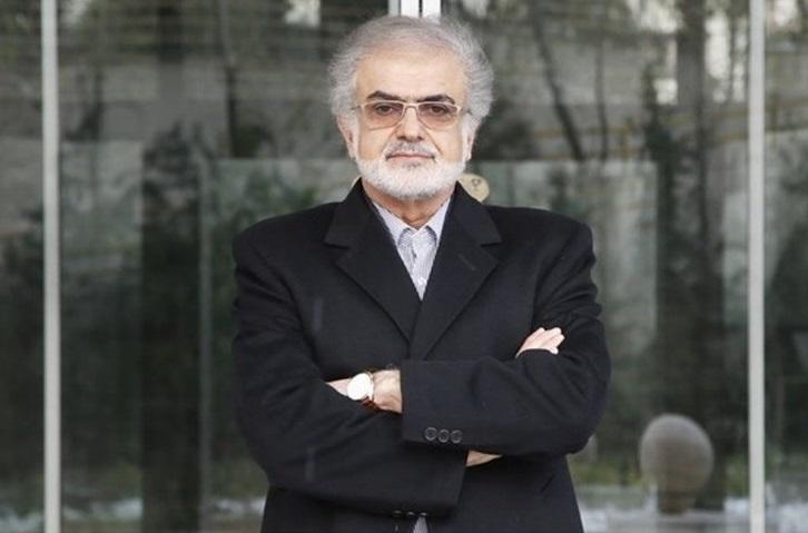 عملکرد روحانی باعث شده تا او را مانند احمدی نژاد بدانند/ شرایط کشور برای تسویه حسابهای سیاسی مناسب نیست