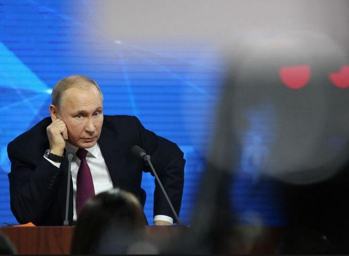 روسیه در اندیشهی آشتی سراسری در خلیج فارس؟!/ پوتین در قبال رفع کدورت میان ایران و عربستان چه میخواهد؟