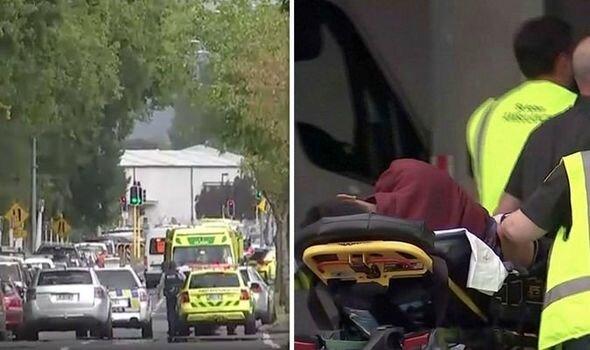 واکنشهای جهانی به حمله مرگبار به مسلمانان در نیوزیلند