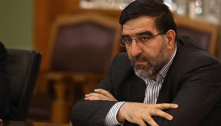روحانی به درخواست نمایندگان بیتوجهی کرد/ استیضاحهای بعدی به نحوه پاسخگویی رییس جمهور در مجلس بستگی دارد