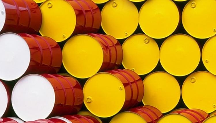 خروج آمریکا از برجام چگونه بر بازار نفت اثر گذاشته است؟/