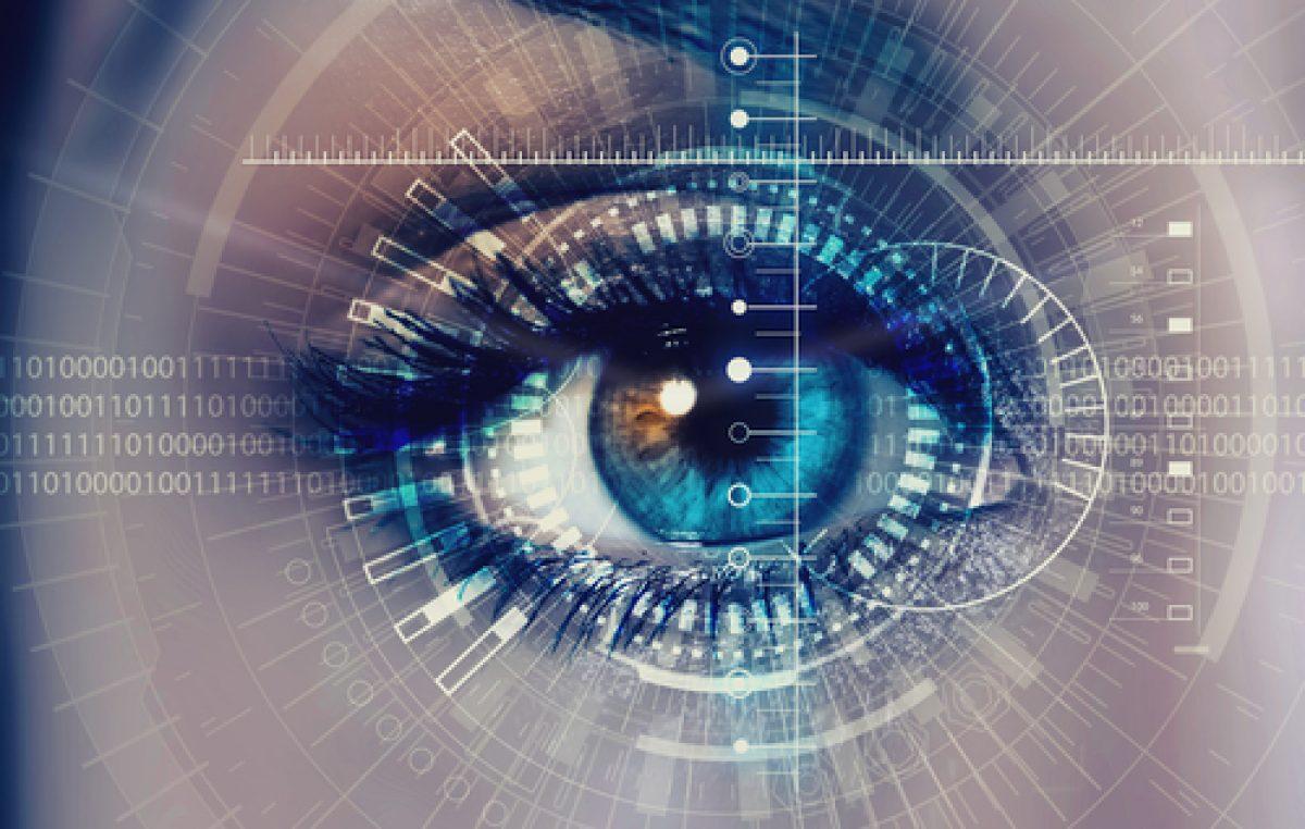 هوش مصنوعی با بررسی چشمها، شخصیتتان را پیشبینی میکند