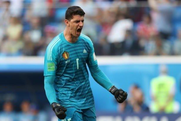 لوکا مودریچ مرد سال ۲۰۱۸ فوتبال جهان شد