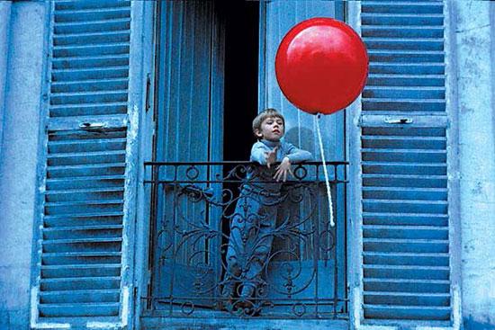 برترین فیلمهای بدون دیالوگ تاریخ سینما +تصاویر