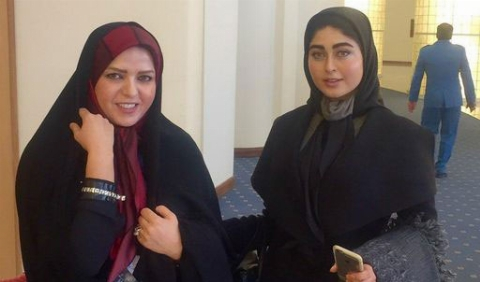 کدام یک از مقامات ایرانی نگران طرح لغو ویزا و اقامت آقازادهها در آمریکا هستند؟