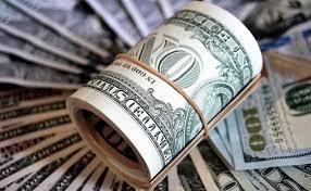 عدد مقاومت در بازار دلار