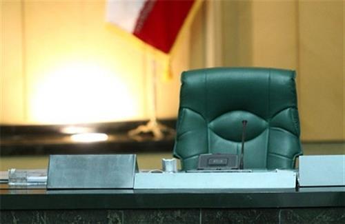 خیز کارگزاران برای کرسی ریاست مجلس / محسن هاشمی جای لاریجانی را میگیرد؟