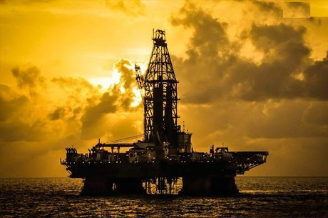 کشف فساد جدید در پرونده دکل نفتی گمشده