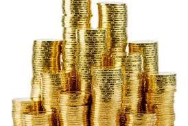 قیمت طلا، دلار، سکه و ارز امروز ۹۸/۰۱/۲۵