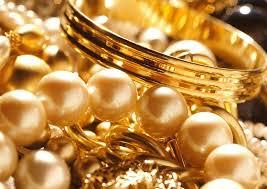 قیمت طلا، دلار، سکه و ارز امروز ۹۸/۰۱/۲۷