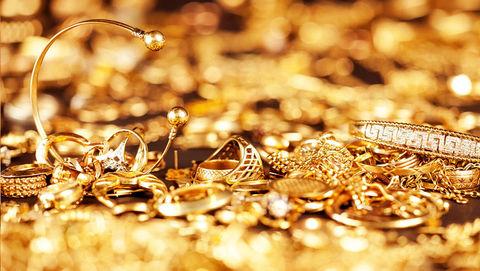 قیمت طلا، دلار، سکه و ارز امروز ۹۸/۰۱/۲۸
