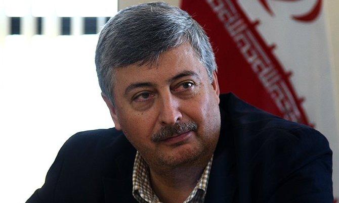 هیچ کس حق دخالت در مسائل اجرایی شهرداری ها را ندارد