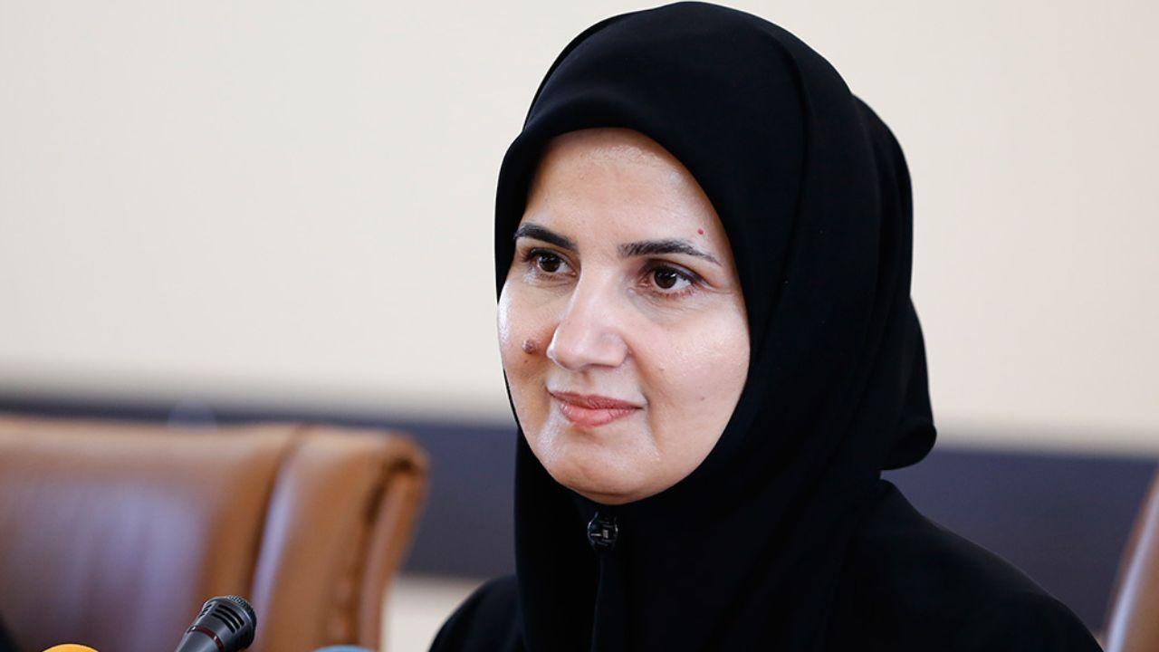 اوراق ١.٦ میلیارد دلاری ایران در دادگاه لوکزامبورگ رفع توقیف شد