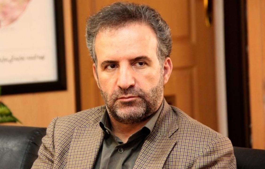 بهرام پارسایی:اگر میخواهند «مجمع تشخیص» قوه چهارم باشد، رفراندوم برگزار کنند/امروز با وجود نهادهای موازی مجلس دیگر در رأس امور نیست