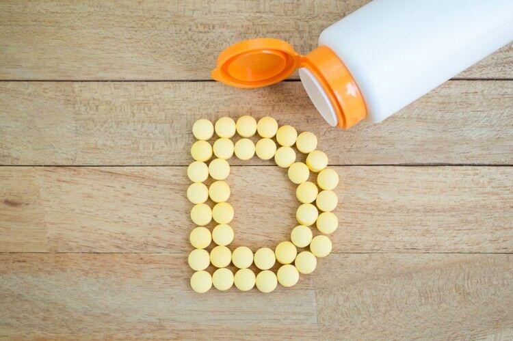 ویتامین دی و خاصیت مقابله با کرونا/راههای تامین ویتامین D کدام است؟