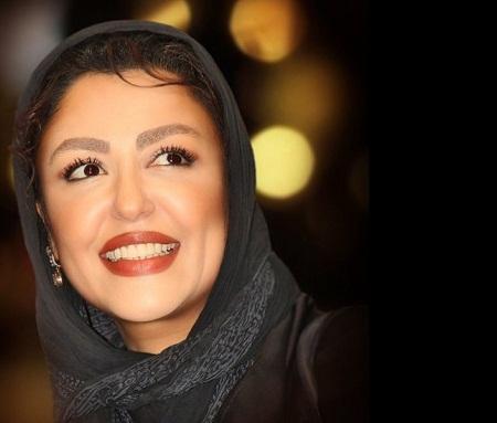 بیوگرافی شقایق فراهانی ، همسرش و علت طلاق و پسرش