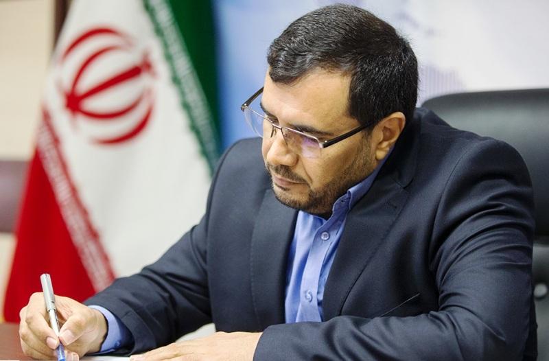 نامه ترسناک نماینده تهران درباره کرونا به روحانی