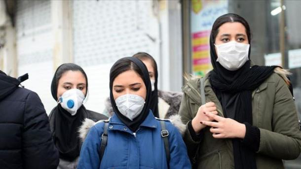 نتیجه تصویری برای کرونا / ماسک ایران / داروخانه