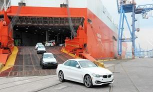 واردات خودروی دست دوم از حرف تا عمل