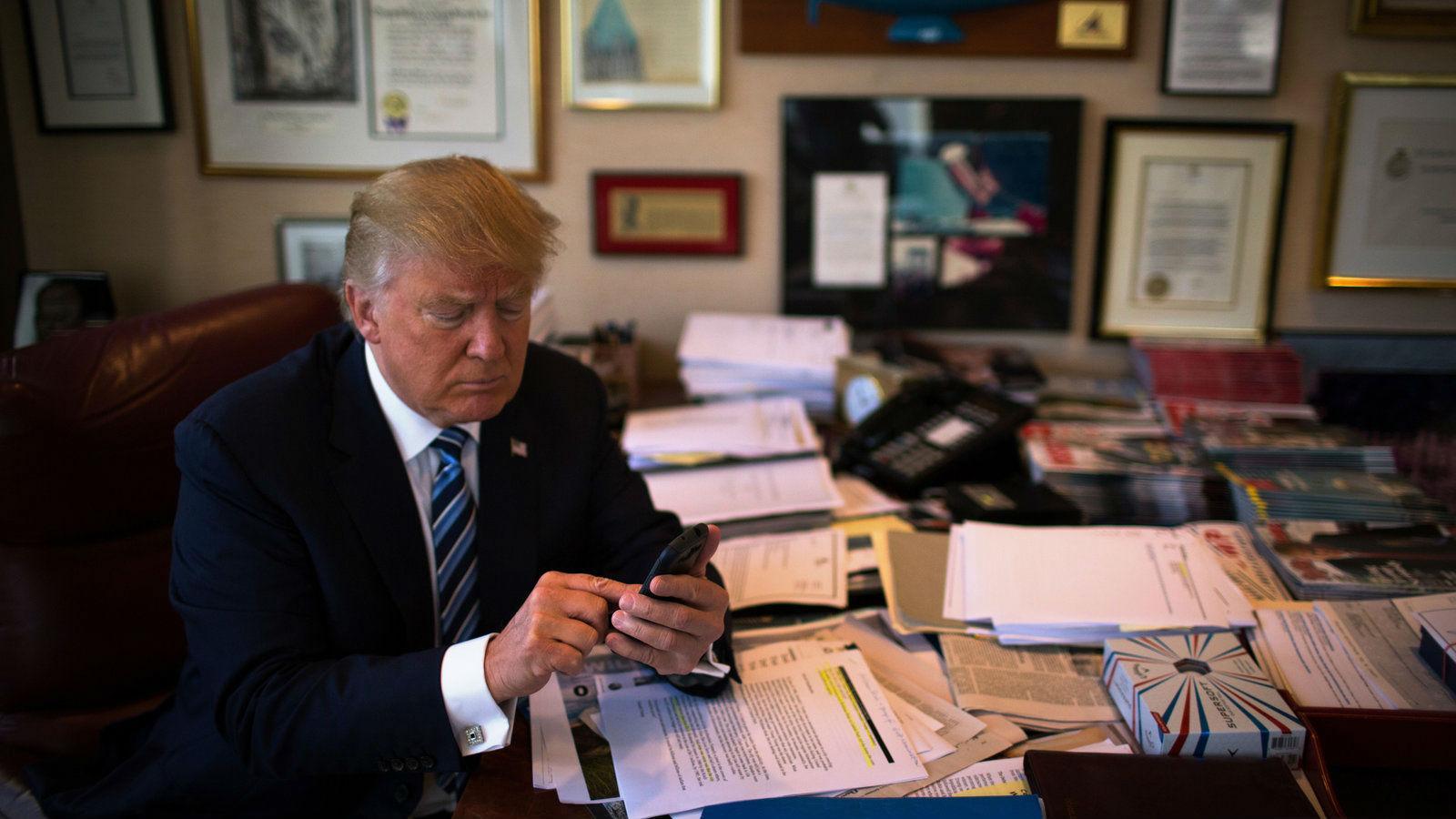 ترامپ شماره تماسش را به سوییس، حافظ منافع آمریکا در ایران داده است/افشای نامهنگاری واشنگتن با تهران برای تبادل زندانی