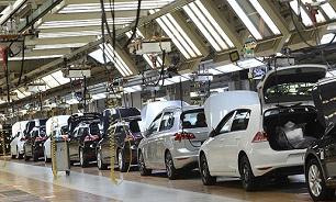 رانت ۱۲ هزار میلیاردی در بازار خودرو