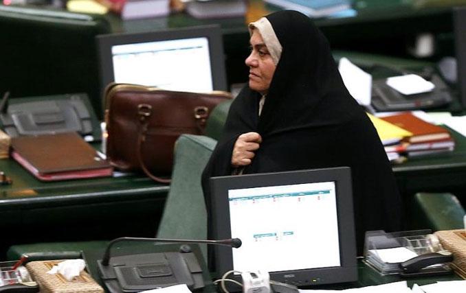 اظهارنظرهای اخیر وزیر آموزش و پرورش احساسی و عجولانه بود/ ما ۱۴ میلیون دانش آموز برای ساختن ایرانی آباد و آزاد داریم