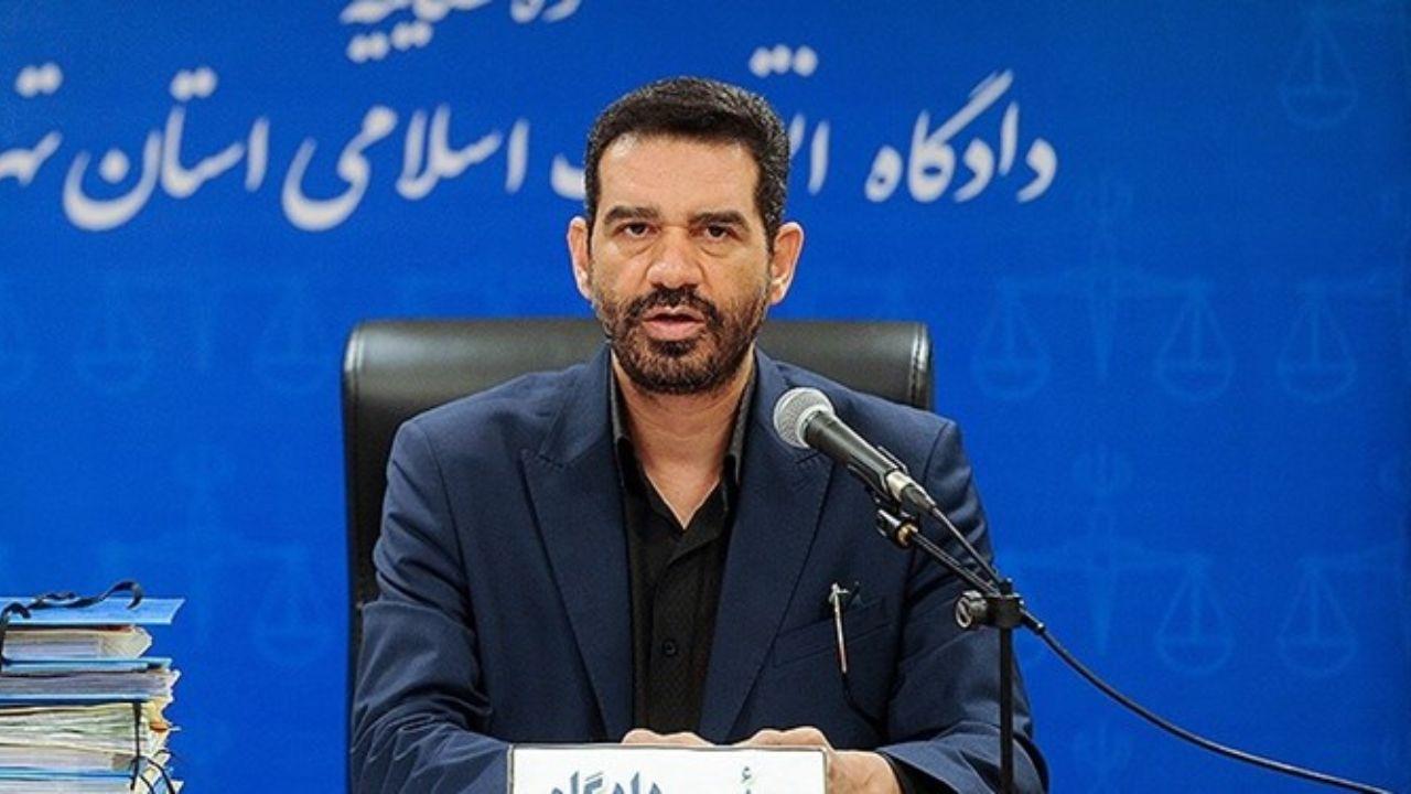 متهم فراری پرونده حسین هدایتی هنوز در ایران است؟