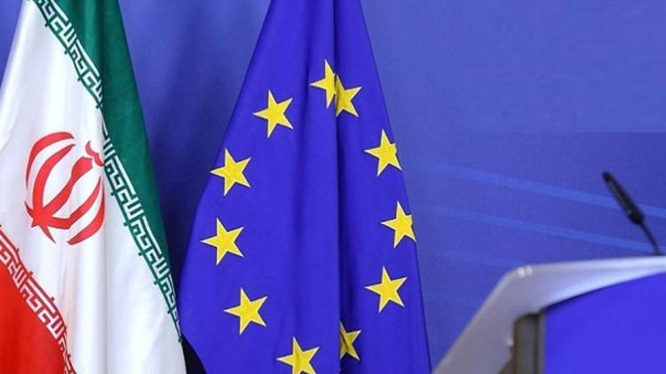 یک منبع ایرانی: احتمال مذاکره ایران و اروپا برای بازگرداندن صادرات نفت ایران به میزان سابق، وجود دارد