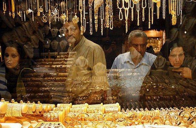توصیه رئیس اتحادیه طلا و جواهر کشور به مردم/ در بازار طلا سرمایهگذاری کنیم؟