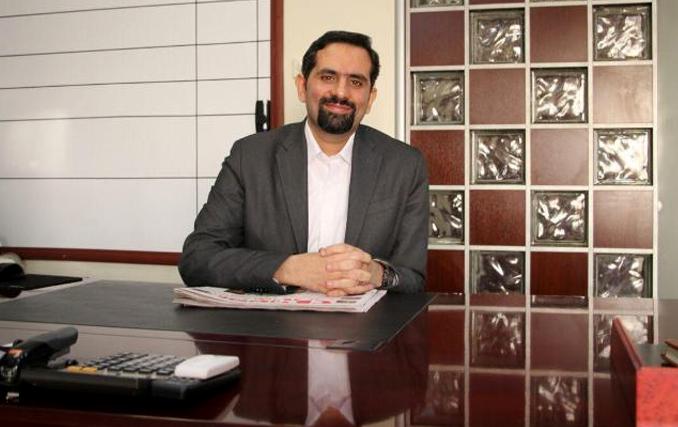 عملکرد سازمان سرمایهگذاری و مشارکتهای مردمی شهرداری تهران زیر ذرهبین دستگاههای نظارتی/ آیا علی نیازی عزل میشود؟