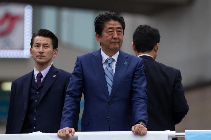 دستاورد سفر شینزو آبه به تهران چه خواهد بود؟ / احتمال دعوت حسن روحانی به نشست گروه-۲۰ در ژاپن