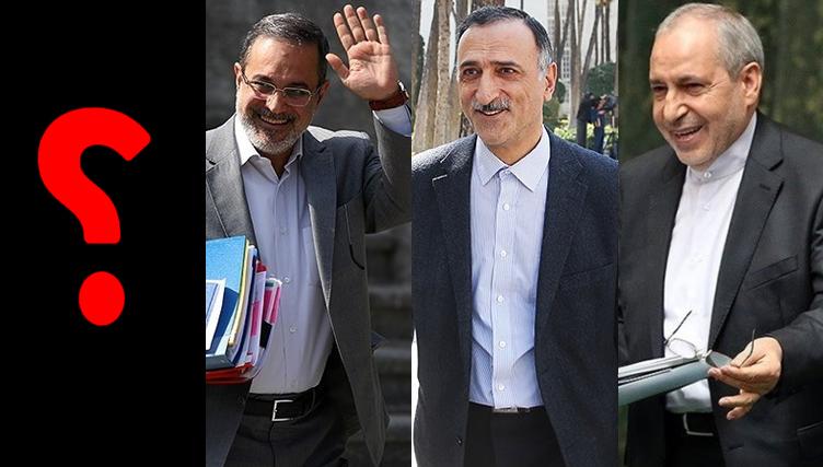 هر دو سال یک وزیر !/ مستاجران کوتاه مدت وزارت آمورش و پرورش