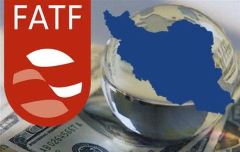 آیا ایران به لیست سیاه FATF بازمیگردد؟