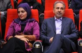مسعود استاد: نجفی سابقه عقد موقت با زنان دیگر را داشت/ میترا به خاطر خیانتهای نجفی با او درگیری داشت