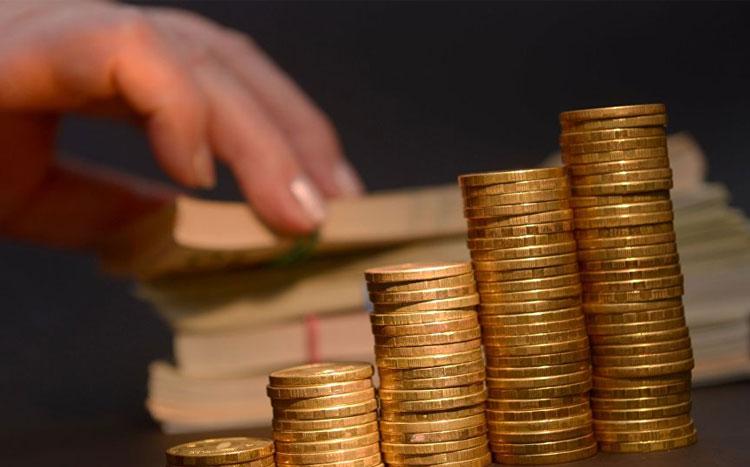 بیاعتمادی و انتقاد مردم از ابلاغیه مالیات بر سکه