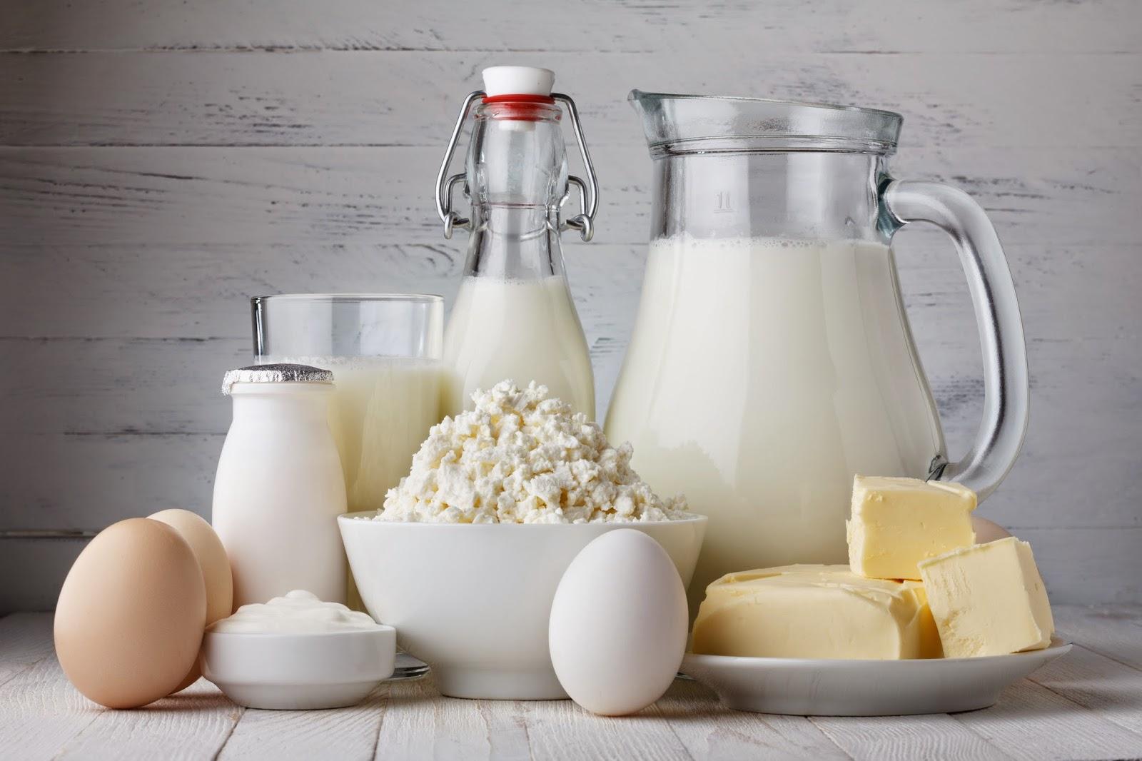 جزییات افزایش قیمت شیر و لبنیات +سند