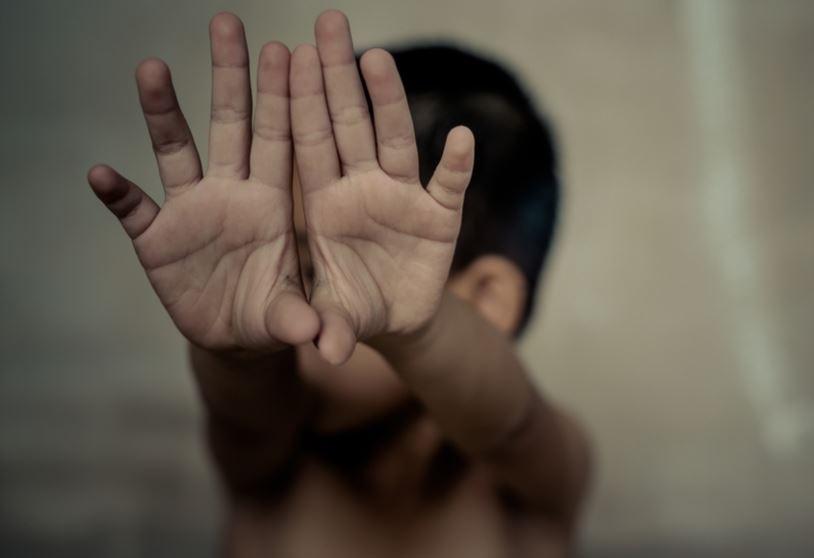 علت رد ماده ۹ لایحه حمایت از کودکان و نوجوانان چیست؟ /نگاه مالکانه به کودک در شورای نگهبان