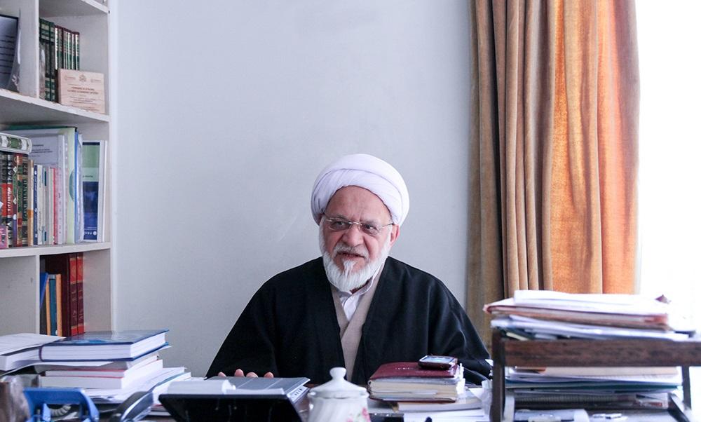 دولت از عید برای بررسی FATF در مجمع تشخیص اصرار ندارد/ در اضطرار تصویب لایحه نیستیم
