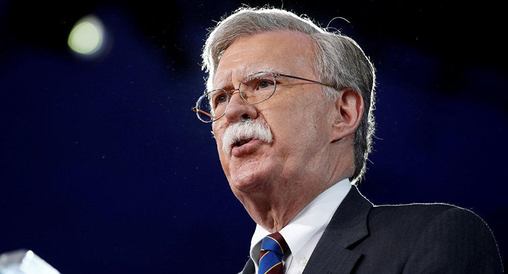 دلیلی ندارد ایران از برجام خارج شود، مگر قصد ساخت بمب اتم را داشته باشد