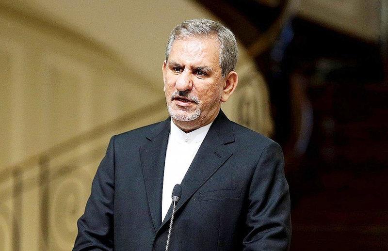 آمریکا به دنبال بر هم زدن امنیت منطقه خلیج فارس و خاورمیانه است/ انتخابات مجلس  یازدهم نقطهای برای عبور از مشکلات کشور